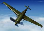 Focke-wulf Ta152 (Mobile)