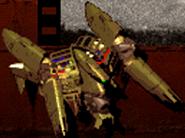 Syumi Type-0 (Results, Strikers 1945 Plus)