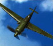 Focke-wulf Ta152 (Partner)