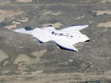 File:X-36 real life.jpg