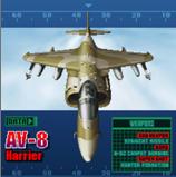 File:AV-8 Harrier.jpg
