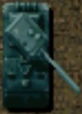 Panzer VIII Maus (1945 Plus)