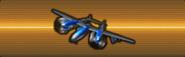P-38 (World War Partner)