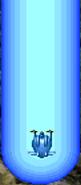 F5U Flying Pancake Buster Laser (Level 3)
