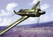 Focke-wulf Ta152 (Co-op Art)