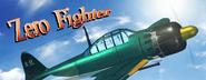 Zero Fighter Type 52 (PSP)