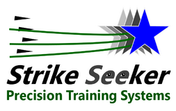 Strike Seeker logo