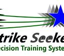 StrikeSeeker Wikia
