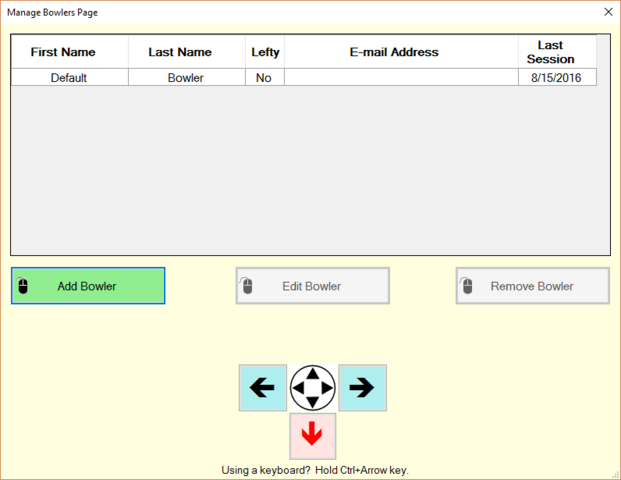 File:Manage Bowlers Page example.PNG