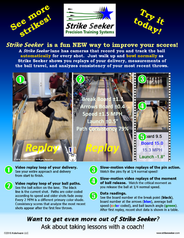 File:Strike Seeker Bowler Intro Flyer.png