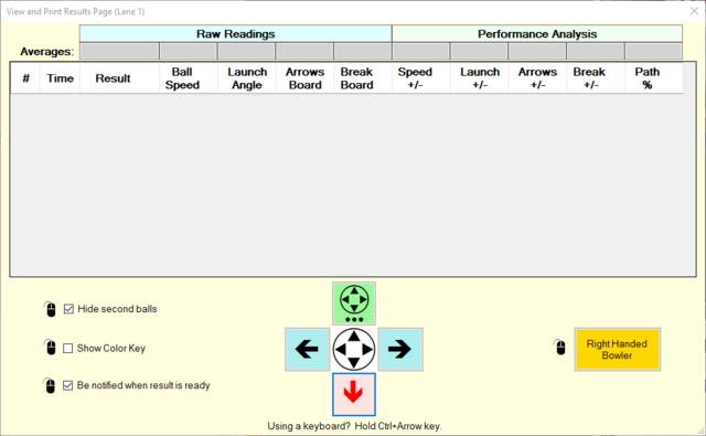 File:Results Page example.PNG