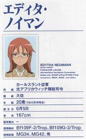 OVA2 NeumannInfo