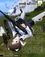 Yoshiko scan 3