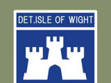 Isle of Wight Detachment Group