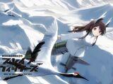 "Brave Witches Episode 2, ""Take Flight, Chidori"""