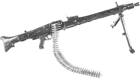 File:Arme allemande mg 42.jpg