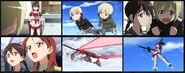 Ova1 teaser collage