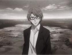 Dr-miyafuji2