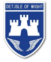 Isle of Wight for home page