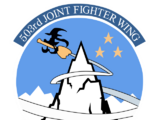 503rd Joint Fighter Wing