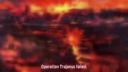 Operation Trajanus