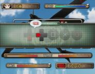 Strike Witches What I Can Do Along With You gameplay 2
