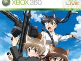 Strike Witches: Silver Wings