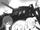 Chapter 2 - Mikkeli Temporary Air Base