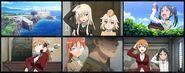 Ova2 teaser collage