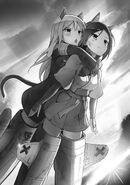 Kunika & Heinrike LN
