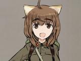 Inufusa Yuno