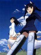 Shizuka 12