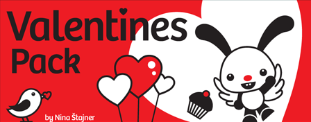 File:VDay.png