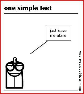 File:Firststrip.jpg