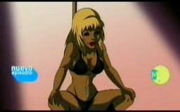 File:Catt spread her legs while exotic dancing.png