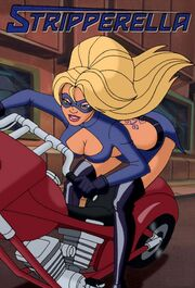 600full-stripperella-poster