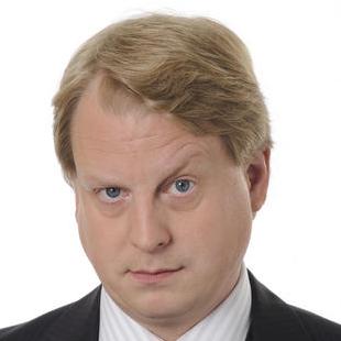 Stromberg Becker
