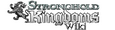 http://de.sh-kingdoms.wikia