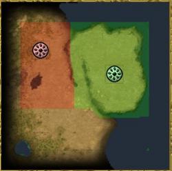 Ratinacage map