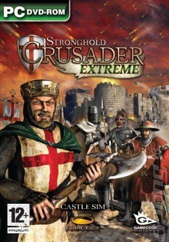 File:Stronghold Crusader Extreme.jpg