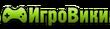 Игропедия лого