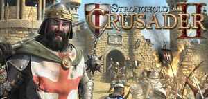 Crusaderintro