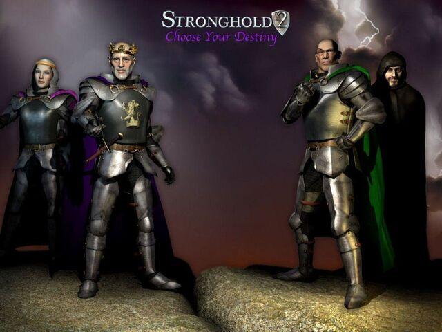 File:Stronghold-2-9-1280x960 - Copy.jpg