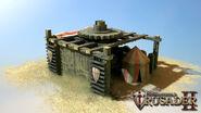 Siege campSC2