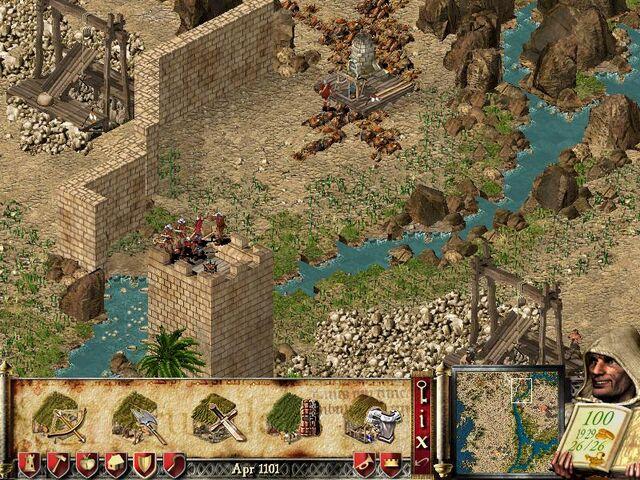 File:Crusader map arrival 02.jpg