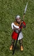 Spearman2