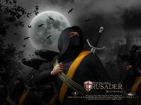 SHC Assassins 05