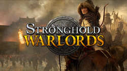 Sh warlords logo