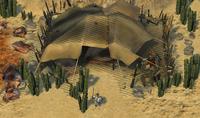 Beduinoutpost