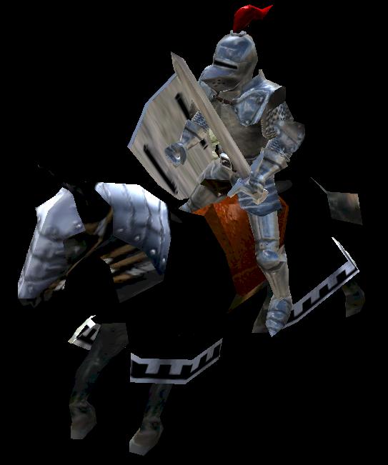 Knight-lg